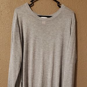 H&M Lightweight Sweater